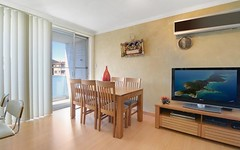 11/20 Barber Ave, Eastlakes NSW