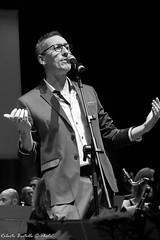 Gianni Neri @ live (2017) - 6135 (Roberto Bertolle) Tags: robertobertolle robertolle roberto bertolle italia italy umbria terni musica music pop rock giannineriiogliamicietuttoilresto giannineri