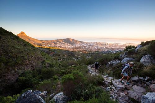 Kaapstad_BasvanOort-190