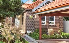 17 Hercules Street, Chatswood NSW