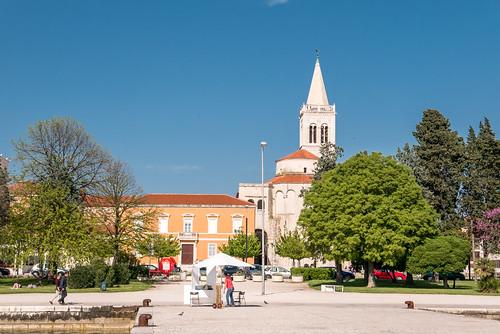 Zadar_BasvanOort-37