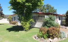 227 Douglas St, Tenterfield NSW