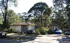 114 Captain Cook Dr, Willmot NSW