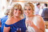 Guy and Stephanie Wedding Low Res 389 (Shoot the Day Photography) Tags: cripps barn wedding photography pictures photos bibury cirencester cotswolds water park hotel gallery album