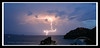 Lightning (EI-AMD Aviation Photography) Tags: lightning storm looking from cape panwa south phuket thailand towards island ko mai thon andaman sea eiamd photography