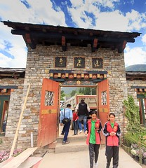 IMG_2783 (Tarun Chopra) Tags: bhutan gangsofduster efs1022mmf3545usm canoneosm 2017