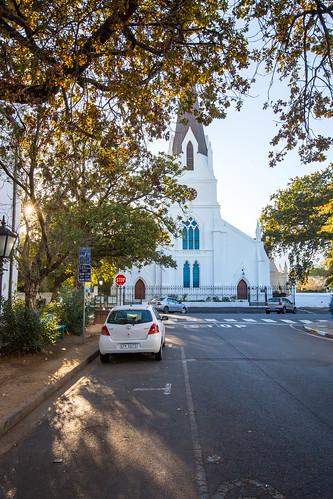 Stellenbosch_BasvanOort-60