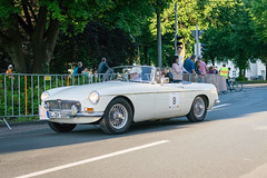 Oldenburger Classic Days - City Grand-Prix-24