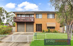3 Kulgun Avenue, Auburn NSW