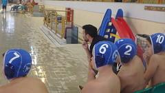 sabbato-20-05-17 042 (pressnop) Tags: sabbato200517 patrasnauticalclub u13 nopwaterpolo nop