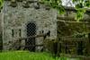 Rear Entrance (matthewjpollard) Tags: castle schloss germany swabian alb