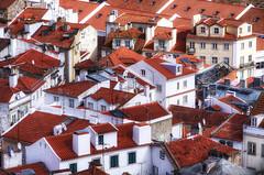 Lisbon Roofs (german_long) Tags: roofs lisboa lisbon portugal