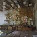 1170 - Ukraine 2017 - Tschernobyl
