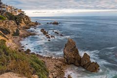Corona Del Mar Cliffs (xdom05) Tags: coronadelmar newportbeach california