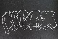 ► Keax ◄ (Ruepestre) Tags: keax art paris parisgraffiti graffiti graffitis graffitifrance graffitiparis urbain urbanexploration urban streetart street france mur wall ville villes city walls
