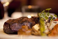 Plaza Grill (RichmondHotelCPH) Tags: plazahotel plaza grillrestaurant food