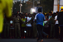"Vasai-Virar Marathon 2016 • <a style=""font-size:0.8em;"" href=""http://www.flickr.com/photos/134955292@N08/34783732165/"" target=""_blank"">View on Flickr</a>"