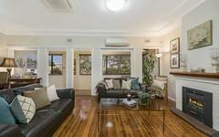 42 Ferris Street, Ermington NSW