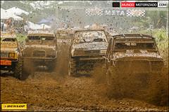 Autocross_2F_MM_AOR_0010