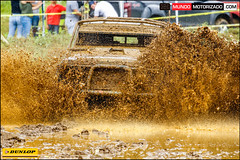 Autocross_2F_MM_AOR_0055