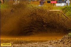 Autocross_2F_MM_AOR_0163