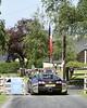 Prescott Speed Hill Climb Press Call 27.05.17 (Noel Skeats) Tags: bugatti chiron veyron montreal alfa