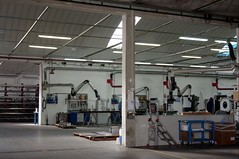 IMGP5696 (i'gore) Tags: montemurlo ristrutturiamomontemurlo fllibacciottini bacciottinigroup metalmeccanico impresa lavoro metallo qualità eccellenza industria industriametalmeccanica carpenteriametalmeccanica