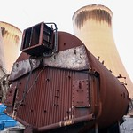 Drax power station - 43 thumbnail