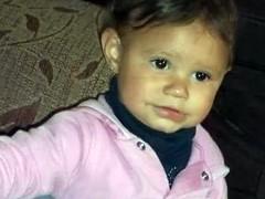 Criança de 3 anos morre após muro cair sobre ela em Três Corações, MG (portalminas) Tags: criança de 3 anos morre após muro cair sobre ela em três corações mg