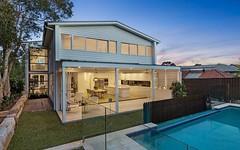 2 Yamba Street, North Balgowlah NSW