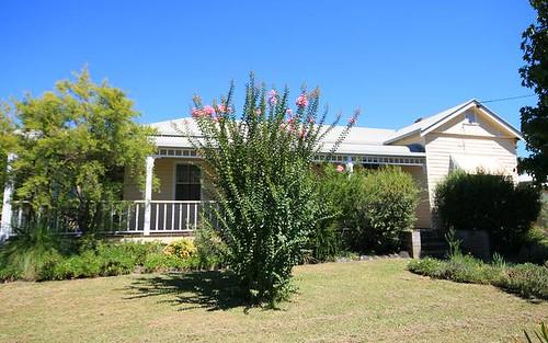 105 Brae Street, Inverell NSW