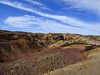 Parys Mountain, Anglesey (anapjp27) Tags: parys mountain anglesey