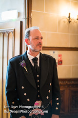 DalhousieCastle-17530032 (Lee Live: Photographer) Tags: bonnyrigg bride ceremony cutingofthecake dalhousiecastle edinburgh exchangeofrings firstkiss flowergirl flowers groom leelive ourdreamphotography pageboy scotland scottishwedding signingoftheregister sony a7rii wwwourdreamphotographycom