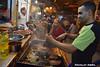 Street food in Fes, Morocco (Nicolay Abril) Tags: فاس بولمان البالي المغرب أفريقيا، feselbali medinadefez medinadefeselbali medinadefezelbali medinadefes oldfes fèselbali fezbulmán fèsboulemane fez fès marruecos marocco morocco maroc marokko maghreb magreb africa afrika afrique