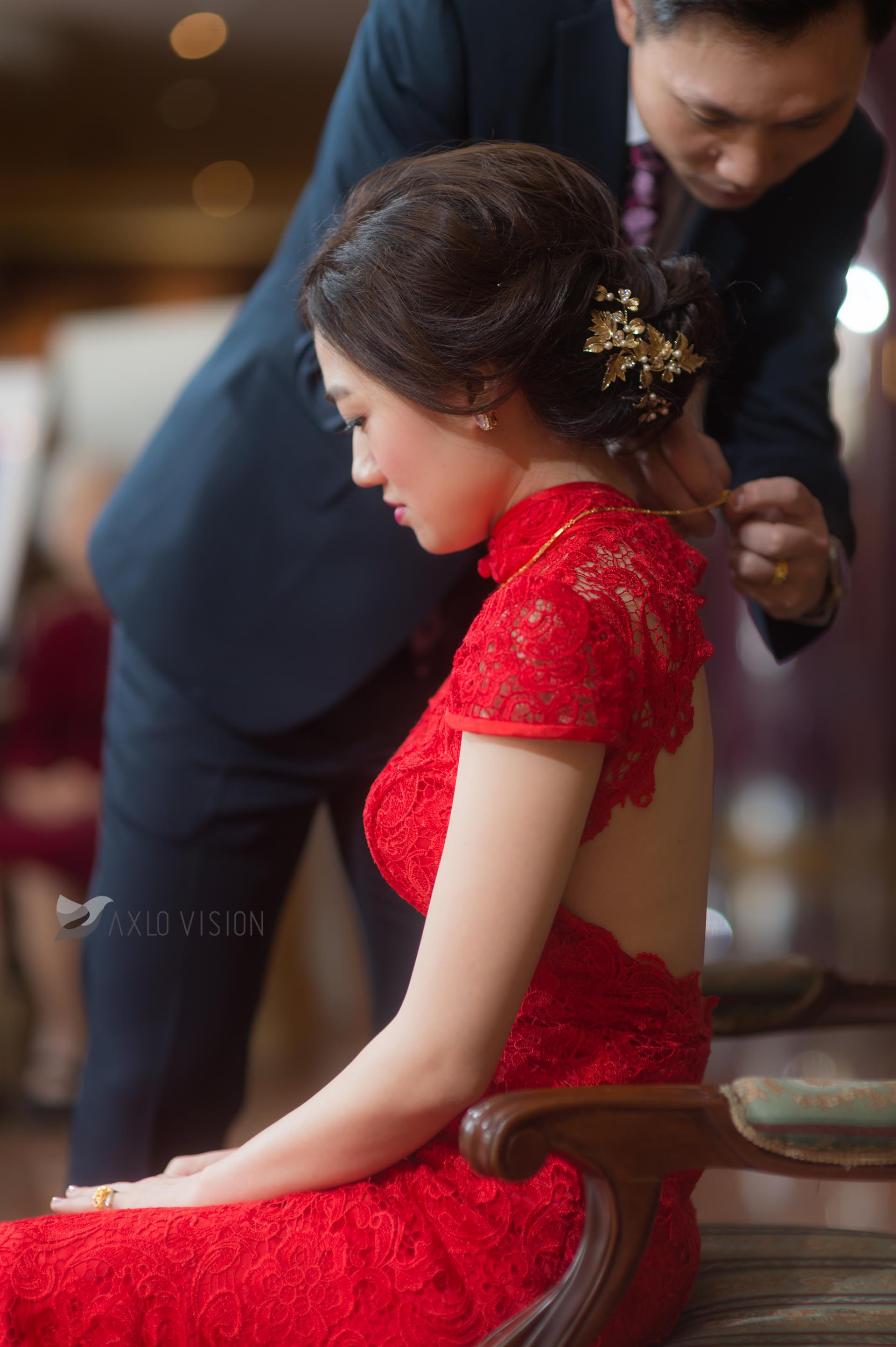 WeddingDay20170401A_061