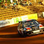 "Borsodnádasd - Balaton Rallye 2017 <a style=""margin-left:10px; font-size:0.8em;"" href=""http://www.flickr.com/photos/90716636@N05/34844485592/"" target=""_blank"">@flickr</a>"