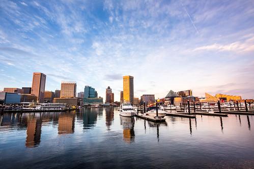 Baltimore_BasvanOort-93
