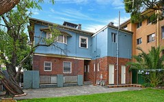 4/530 New Canterbury Rd, Dulwich Hill NSW