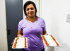 Elisângela Leite_ Redes da Maré _15 (REDES DA MARÉ) Tags: americalatina brasil complexodamare favela gavea mare maredesabores novaholanda ong planetario redesdamare riodejaneiro bufê casadasmulheres comida mulher projeto