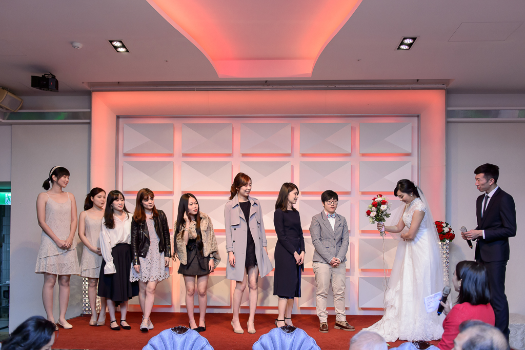 婚攝小勇,小寶團隊, 自助婚紗, 婚禮紀錄,內湖臻愛,台北婚攝,wedding day-038