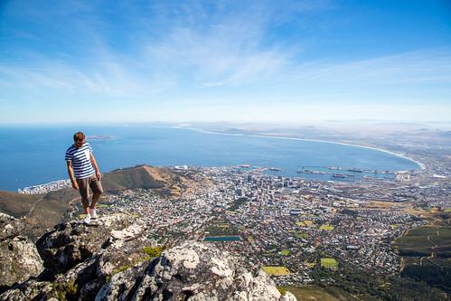 Kaapstad_BasvanOort-148