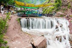 IMG_9444 (mimalkera) Tags: kaghanvalley naran kaghan shogran siripaye payemeadows lakesaifulmalook travelpakistan travelbeautifulpakistan travel wanderlust
