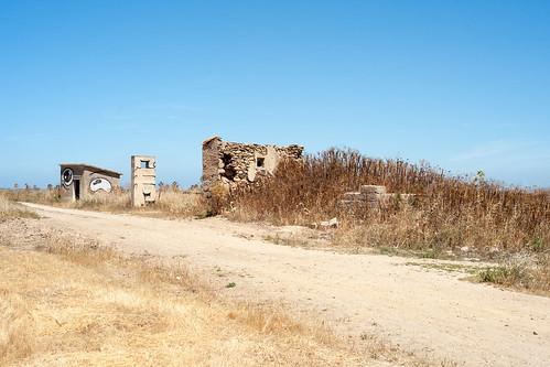 Sardinia 2017 - DSC07938.jpg