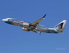 "Alaska Airlines, Boeing 737 ""Alaska Seafood"" 2017-0513-016 (a.hess2007) Tags: n559as"