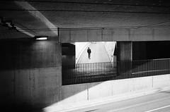 concrete world (gato-gato-gato) Tags: 35mm asph ch iso400 ilford ls600 leica leicamp leicasummiluxm35mmf14 leicasummiluxm35mmf14asph mp messsucher noritsu noritsuls600 schweiz strasse street streetphotographer streetphotography streettogs suisse summilux svizzera switzerland wetzlar zueri zuerich zurigo z¸rich analog analogphotography aspherical believeinfilm black classic film filmisnotdead filmphotography flickr gatogatogato gatogatogatoch homedeveloped manual mechanicalperfection rangefinder streetphoto streetpic tobiasgaulkech white wwwgatogatogatoch zürich manualfocus manuellerfokus manualmode schwarz weiss bw blanco negro monochrom monochrome blanc noir strase onthestreets mensch person human pedestrian fussgänger fusgänger passant