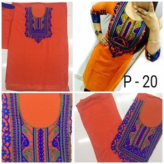 IMG_8849 (Zodiac Online Shopping) Tags: code957 selfie kurti fabric georgette work embroidery size semi stitched up xxl with inner rate rs699 shipping single bulk same top indianwear fashion zodiaconlineshopping clothing ethnic classy elegant trendy lehenga dress womenwear indowestern function party wedding occasion salwar