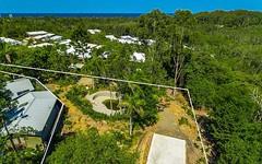 8 Pecan Court, Suffolk Park NSW