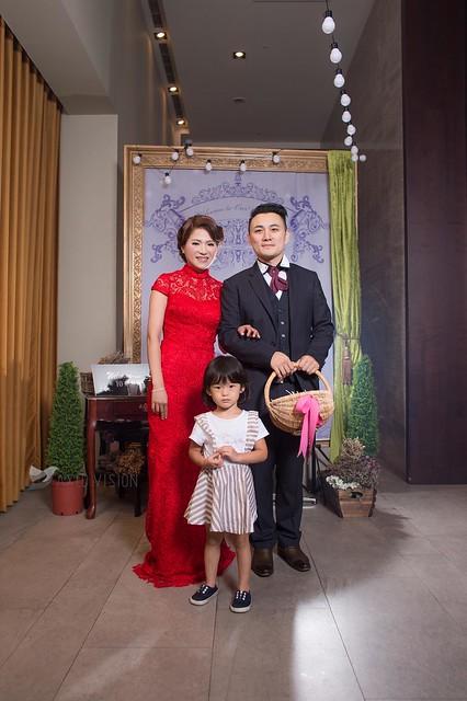 WeddingDay 20160904_216