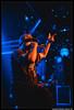 Big-B-NE-Last-Words-Luck-Factor-Zero-BBB-Backstage-Bar-Billiards-Las-Vegas-PhotoFM-2017-061 (Fred Morledge) Tags: bigb nelastwords luckfactorzero bbbbackstagebarbilliards livemusic lasvegasmusicscene las vegas music scene live bbb backstagebarandbilliards concert photography concertphotographs hiphop rock rappers onstage crowd mosh pit luck factor zero guitar drums downtown fremont east fremontstreet fredmorledge photofmcom photofm 2016
