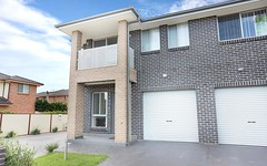 7/12 Blenheim Avenue, Rooty Hill NSW